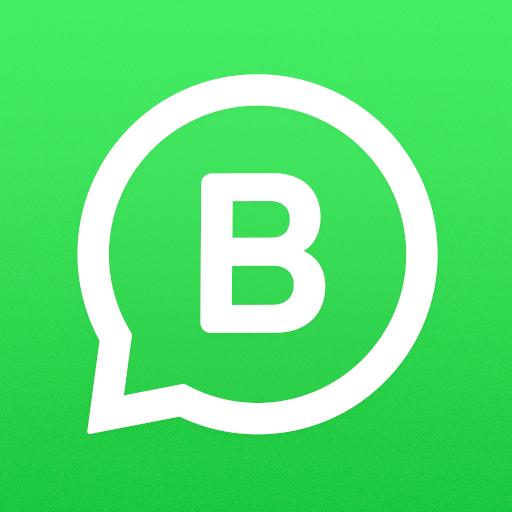 Digital Marketing Nation Whatsapp